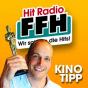 FFH - Kinotipp Podcast herunterladen