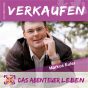 Podcast Download - Folge DAV21 - Interview mit dem Social Media Manager Ulf Gimm online hören