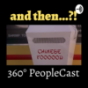 And then...?! - 360° PeopleCast Podcast Download