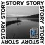 «Mini Gschicht»: Ausgewählte Storys aus der 20 Minuten Community Podcast Download