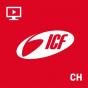 ICF Zürich - specials podcast Podcast herunterladen