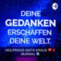 Podcast : Heilpraxis Anita Kraus