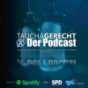 TauchaGerecht Podcast Download