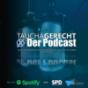 Podcast : TauchaGerecht