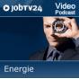 """Video-Podcast """"Energie"""" von JobTV24.de Podcast Download"""