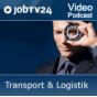 """Video-Podcast """"Transport & Logistik"""" von JobTV24.de Podcast herunterladen"""