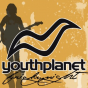 ICF Zürich - youthpla.net podcast Podcast herunterladen