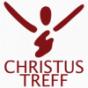Predigten des Christus-Treff-Marburg Podcast Download