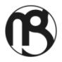 GZB New Generation Inputs Podcast Download