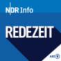 NDR Info - Redezeit Podcast Download