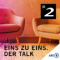 Bayern 2 - Eins zu Eins. Der Talk Podcast Download