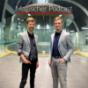 MagischerPodcast.de - Inspirierende Interviews in Zauberkunst | Magie | Illusionen | Zauberei Podcast Download