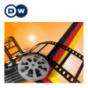 Film | Deutsche Welle