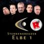 Sternenkreuzer Elbe I - Das etwas andere Raumschiff Podcast herunterladen