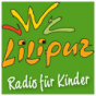 WDR5 - Kinderradio Podcast Download