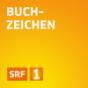 BuchZeichen Podcast herunterladen