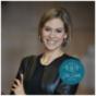 Julia Schütze #talk2me