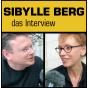Sibylle Berg - Das Interview - Ein Podcast in 8 Folgen Podcast herunterladen