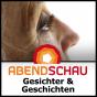 Landjugend im Wettbewerb - 21.04.2017 im Abendschau - Gesichter & Geschichten - BR Fernsehen Podcast Download