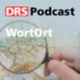 WortOrt Podcast herunterladen