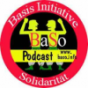 BaSo Podcast - BaSo hoeren Podcast Download