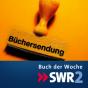 SWR2 Buch der Woche Podcast Download