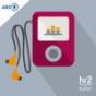 hr2 Audio - Das Hörbuchmagazin