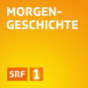 Morgengeschichte Podcast Download