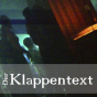 Der Klappentext Podcast Download