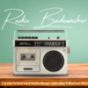 Radio Badeweiher Podcast Download