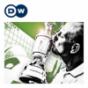 DW-Sport | Deutsche Welle