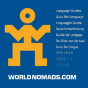 Podcast Download - Folge Learn Arabic with our WorldNomads Arabic Language Guide online hören