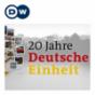 Momentaufnahme: Staatsicherheitschef Erich Mielke im 20 Jahre Deutsche Einheit Podcast Download