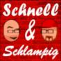 Podcast Download - Folge Urban Camping online hören