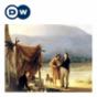 Zeitreise: Alexander von Humboldt | Deutsche Welle Podcast Download