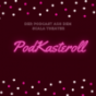 Podcast : Scala PodKasteroll