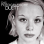Das Fotografische Duett Podcast Download