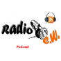 Radio CW Podcast Download