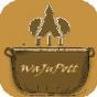 WajuPott - Neues aus der Fahrtenküche Podcast Download
