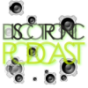 DISCOTRONIC PODCAST