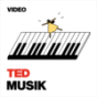 TEDTalks Musik Podcast Download