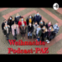 Weihnachts-Podcast-PAZ Podcast Download