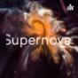 Supernova! Podcast Download