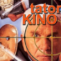 Tatort Kino Podcast Download