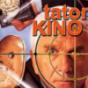 Tatort Kino