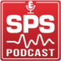 5-Minuten-Automatisierung Podcast Download