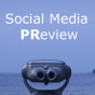 Social Media PReview Podcast herunterladen