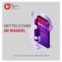 """Podcast Download - Folge Hotel & Gastro: """"Zwischen Hoffen und Bangen online hören"""