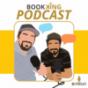 Book King - Der goldene Weg zum eigenen Buch Podcast Download