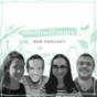 studies4future Podcast Download
